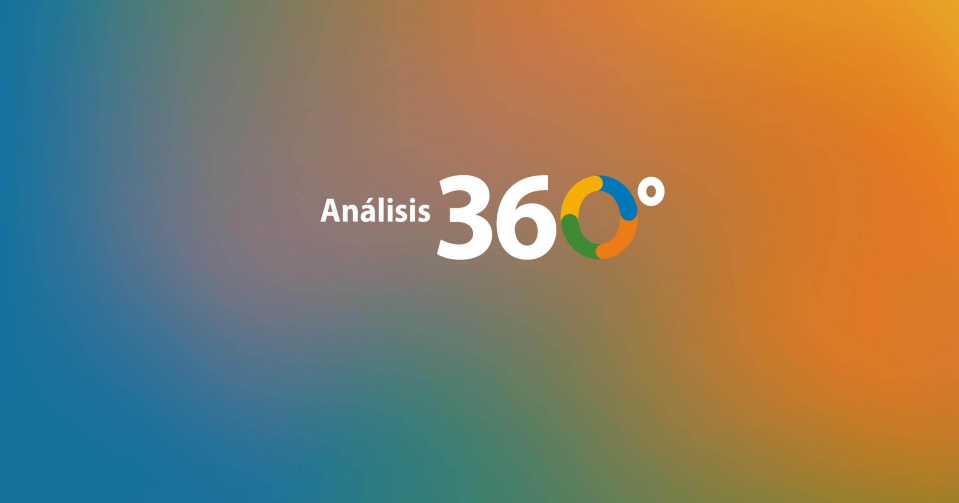Análisis 360